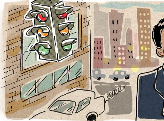 77vintido | La Cantina in Città